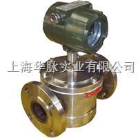 衛生型流量計 LC-E