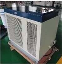 氦氣增壓機 PGH15-085