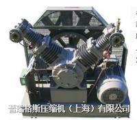 高壓氦氣機增壓機,氦氣高壓壓縮機增壓機 PGH15-0.22