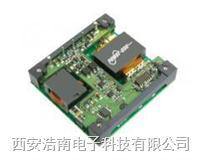 應用在射頻功放的DC-DC 電源 HBA48T12280