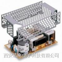 Artesyn(雅特生)AC-DC開放式電源 LPS,LPT,LPX系列 LPS41,LPS42,LPS43,LPS44,LPS45,LPS48,LPT41,LPT42,LP