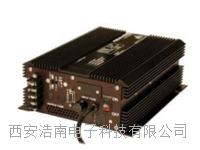 1000WAC/DC直流穩壓電源PWS1000R-110-12 PWS1000R-110-48 PWS1000R-110-24