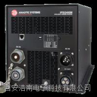加拿大2400W進口智能逆變電源 IPSi2400M-40-220 IPSi2400M-20-220