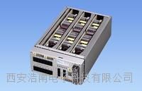 10000W系列220V輸入開關電源SCDA系列 SCDA10000T-48