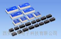 科索小功率電源MGS3系列MGS3053R3 MGS3053R3 MGS30505 MGS30512 MGS30515 MGS3123R3