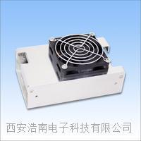 MQF500E系列直流电源 MQF500E-24S  MQF500E-48  MQF500E-12S  MQF500E-15S  MQF500E-24S  MQF500E-48