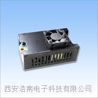MQF240E系列直流电源 MQF240E-24S  MQF240E-48S  MQF240E-12S  MQF240E-15S  MQF240E-24S  MQF240E-48