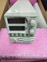 TDK薄型開關電源  CUS250LD-5