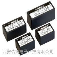 TDK-LAMBDA AC/DC電源模塊 KWS25A-5
