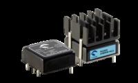 P-DUKE機車電源模塊RCD20系列 RCD20-110S12W    RCD20-110S05W RCD20-110S3P3W RCD20-110S15W