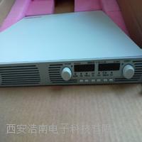 GEN30系列開關電源GEN30-170-D GEN30-170-D GEN40-125-D GEN60-85-D GEN80-65-D