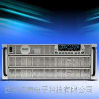 GSP40系列開關電源GSP40-375 GSP40-250 GSP40-375 GSP60-170 GSP60-255
