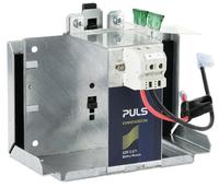 PULS不帶電池的電池模塊UZO12.07 UZO12.26 ? UZO24.121? UZO24.071 UZO12.072