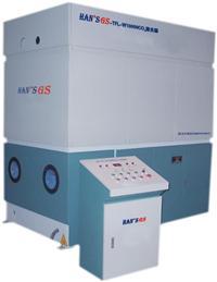 CO2激光器 HANSGS-W10000