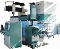 轴类轧辊激光热处理设备 HANSGS-RZ