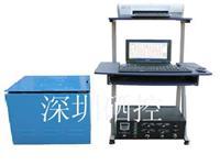 電磁振動試驗臺 XK-PXF4