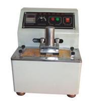 油墨脫色試驗機 摩擦脫色試驗機 XK-YMC2