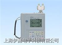SA-78S雙通道信號分析儀/測振儀 SA-78S