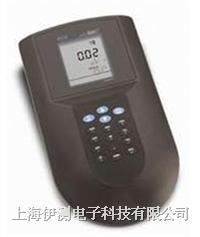 sensION7臺式電導率儀 sensION7
