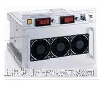 德國EA實驗室開關電源PS1036-500 36V/500A/18KW