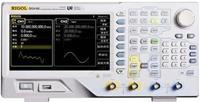 DG4000系列函數/任意波形發生器