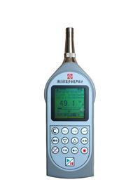 愛華AWA5680多功能聲級計 AWA5680