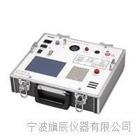 自動絕緣性能測試裝置:DAC-MAT-5