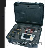 瑞典 Easylaser910平面度測量儀