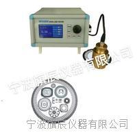 鐵損測試儀 TCIL-5A