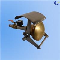 IPX3手持式防淋水/濺水試驗裝置