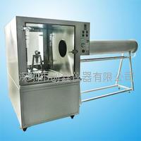IPX6K噴水試驗箱