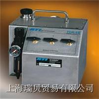 ATI TDA-4B 氣溶膠發生器/美國ATI高效過濾器完整性檢測儀 / 高效過濾器泄露檢測儀 / 潔凈房粉塵儀/   DOP檢測儀 TDA-4B