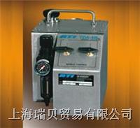 ATI TDA-4B Lite 氣溶膠發生器/ATI高效過濾器完整性檢測儀  TDA-4B Lite