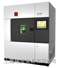Ci5000Weather-Ometer氙燈老化測試儀 Ci5000Weather-Ometer