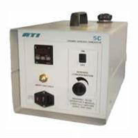 TDA 5C高效過濾器泄露檢測儀  5C