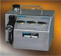 美國ATI檢漏儀——TDA-4B氣溶膠發生器