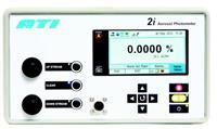 美國ATI 2i氣溶膠數字光度計(便攜式) ATI 2i