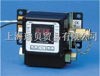 美國貝克曼HIAC PM4000在線式油污染度檢測儀 PM4000