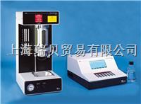 美國貝克曼HIAC 8011油液顆粒度儀 8011