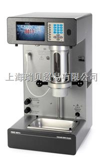 哈希8011+油液激光顆粒計數器