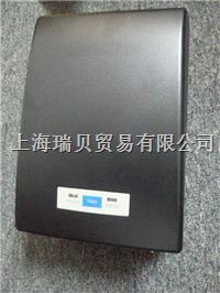 美國貝克曼庫爾特公司顆粒度儀專用打印機 貝克曼庫爾特