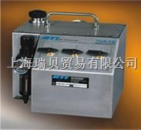 美國ATI TDA-4B懸浮粒子熱發生器 TDA-4B