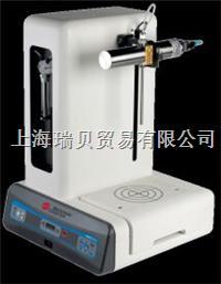 代理美國貝克曼庫爾特公司顆粒計數器(HIAC 9703+) HIAC 9703+