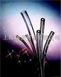 美國Nalgene,8000,NALGENE 180透明塑料管 8000系列