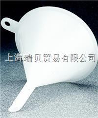 美國Nalgene 4260-0100,內徑248mm, 耐用型漏斗 4260-0100,內徑248mm
