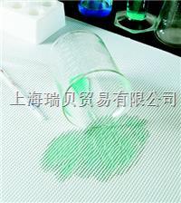 Nalgene標準實驗室吸液墊,62050,62060,62065,62070,62080 62050,62060,62065,62070,62080