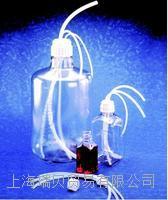 美國NALGENE, 2135用于Nalgene 瓶和細口大瓶(帶螺旋蓋) 2135-3800