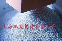 德國進口粉塵Test dust China medium China medium