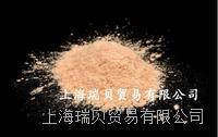 美國PTI 5-10微米亞利桑那試驗粉塵  5-10微米