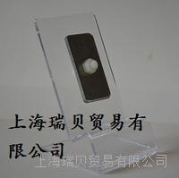 美國標準ISO9227鹽霧箱腐蝕片 ISO9227
